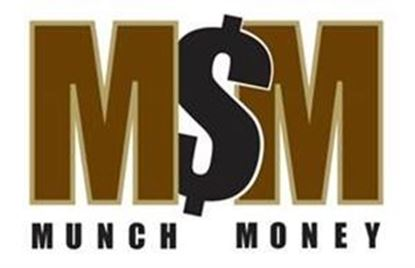$100 Munch Money Plus Bonus