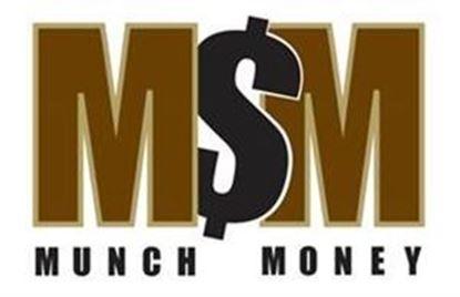 $200 Munch Money Plus Bonus